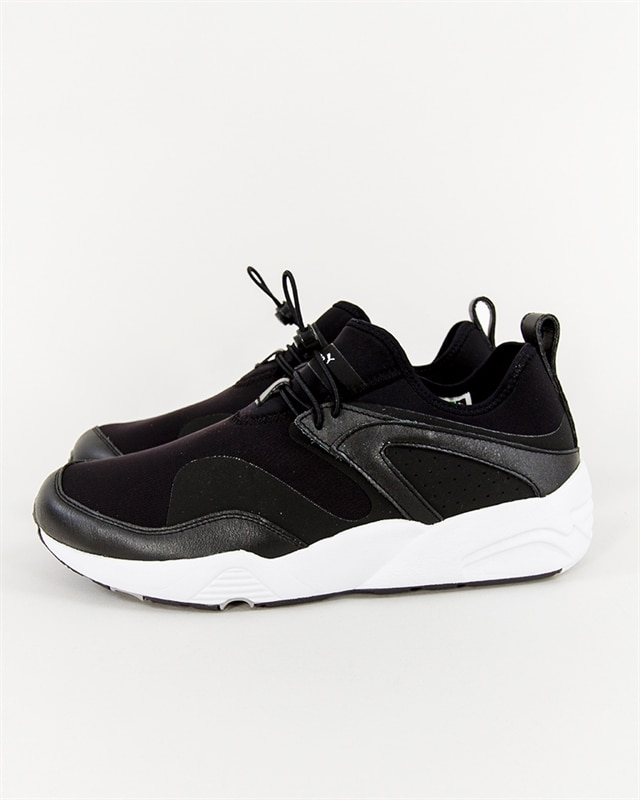 bas prix 4c15b b911a Puma Blaze OF Glory NU X Stampd - 361493-02 - Footish: If you´re into  sneakers