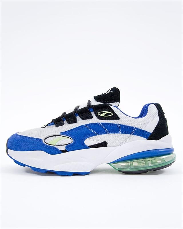 sports shoes 34ac6 42ef2 Puma Cell Venom (369354-01)