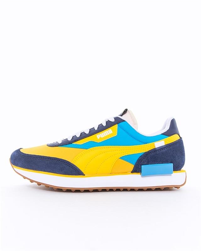 Puma Future Rider OG Pack | 372873 01 | Other | Sneakers | Skor | Footish