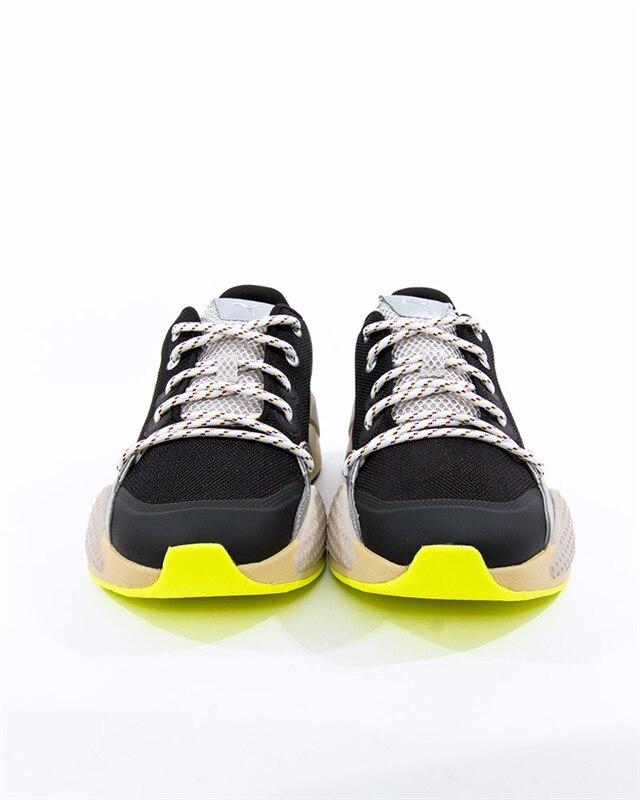 a97cd1413ec Puma Rs-X Han   369426-01   Svart   Sneakers   Skor   Footish