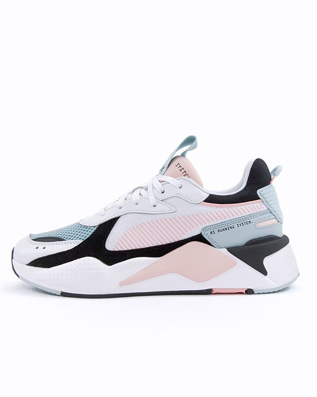 finest selection 17307 fb19f Puma Rs-X Reinvention (369579-06)