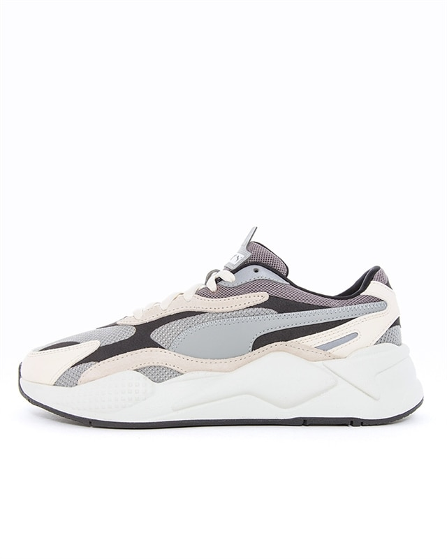 Puma Rs X3 Puzzle | 371570 01 | Other | Sneakers | Skor | Footish