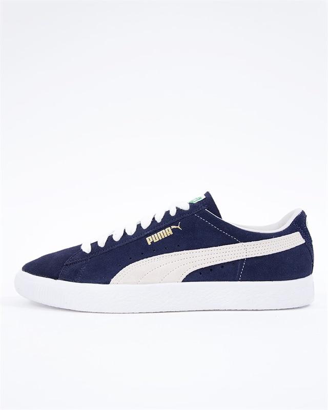 Puma Suede 90681 | 365942-10 | Blue