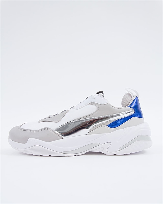 Puma Wmns Thunder Electric (367998-02)