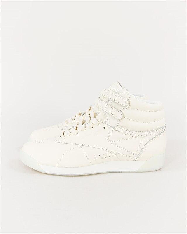 reputable site 0d0e9 c9b6f reebok f s hi face 35 peace wisdom bd3569 if you´re into sneakers