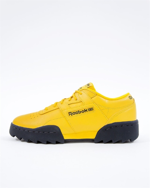 Reebok Workout (DV3757)