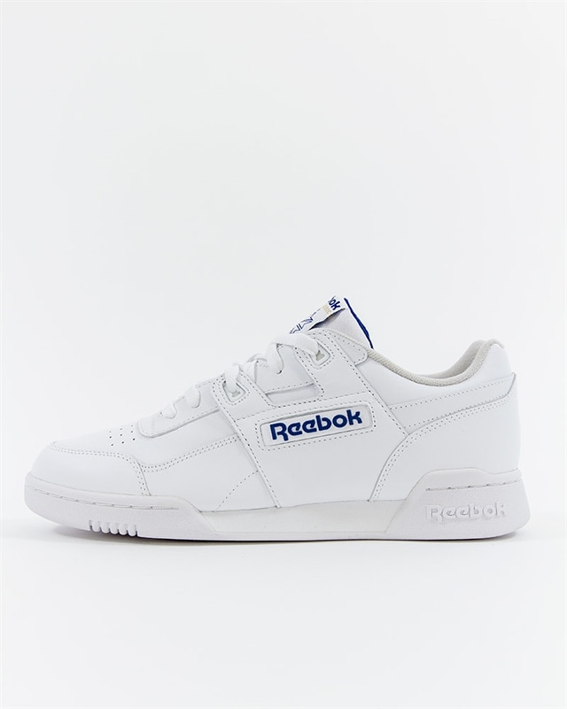 Reebok Workout Plus (2759)