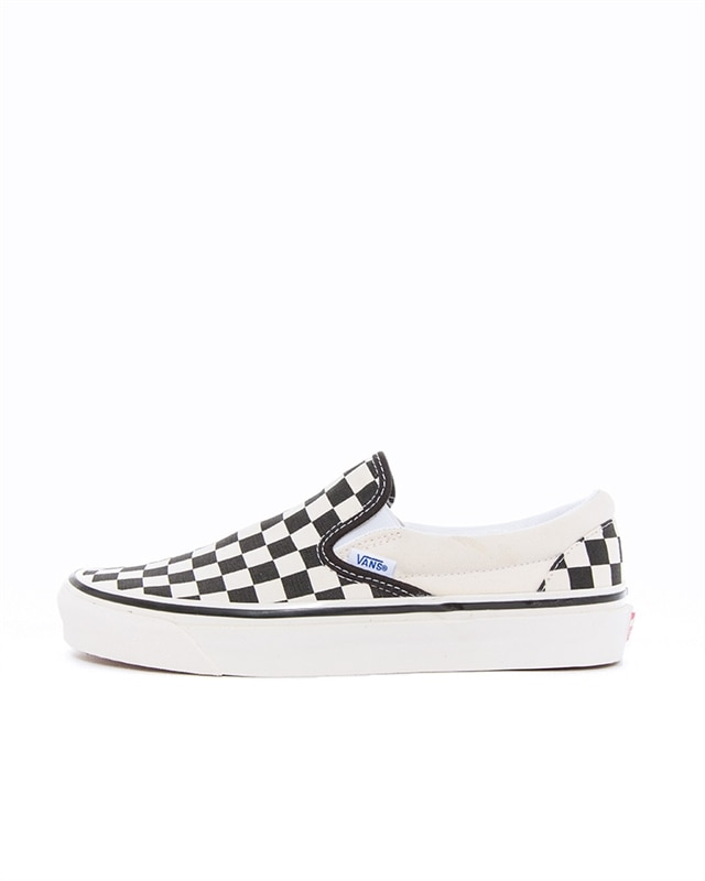 Vans Anaheim UA Classic Slip On 98 DX | VA3JEXPU1 | Other | Sneakers | Skor | Footish
