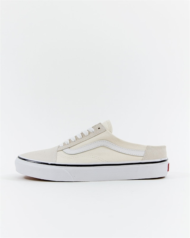 bc7bf757d15d2 VA3MUSFRL VA3MUSFRL36. vans old skool mule va3musfrl vit if you´re into  sneakers. FOOTISH