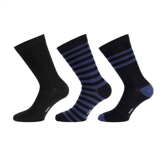 wesc-striped-3-pack-socks-g40967161o-1