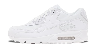 Nike Air Max 90 Sneakers | Skor | Footish.se
