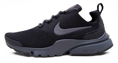 best website 598d5 97fad Nike Air Presto- Sneakers - footish