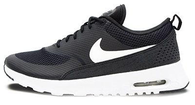 buy popular 70ddb 2744c Nike Air Max Thea | Sneakers |Skor - Footish.se