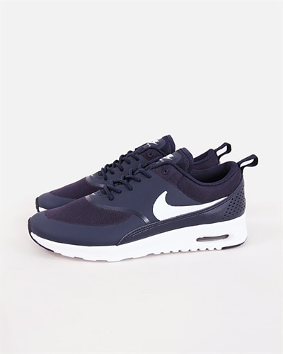 the latest 22c30 96280 nike-wmns-air-max-thea-599409-409-1