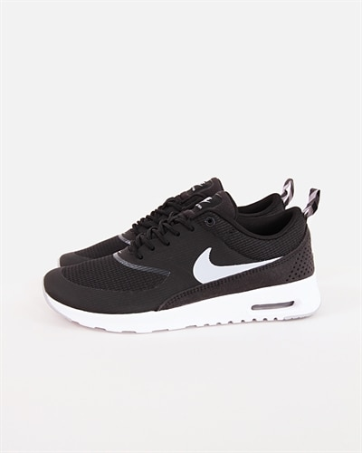 separation shoes ae64d 42d37 97550 nike-wmns-air-max-thea-599409-007