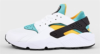 best website ddc39 38131 Nike Air Huarache was launched in 1991 and was designed by legendary  designer Tinker Hatfield. The Huarache is inspired by a form of sandal with  the same ...