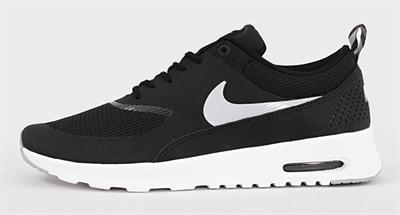 Nike Air Force Thea