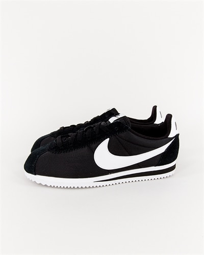 purchase cheap e0651 00fc9 Nike Classic Cortez Nylon