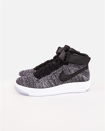buy popular bdaed 20751 Nike-Wmns-Air-Force-1-Flyknit-818018-001-