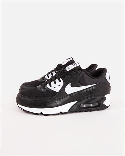 buy online 76e85 46477 Nike-Wmns-Air-Max-90-Essential-616730-023-
