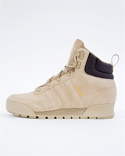 info for e58c5 0c69c adidas Jake Boot 2.0