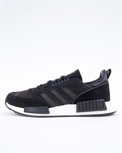 timeless design 72858 af453 adidas Originals Boston Super X R1