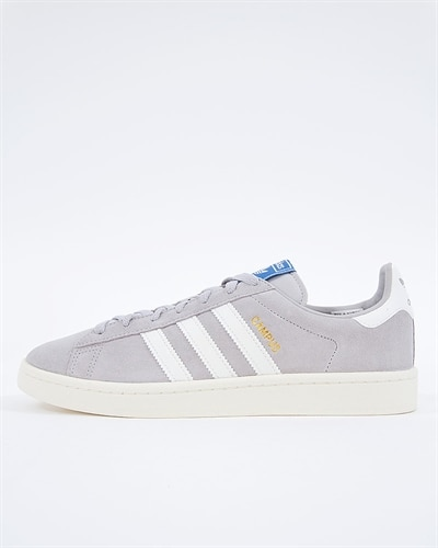 new product 5c259 0afd7 adidas Originals Campus