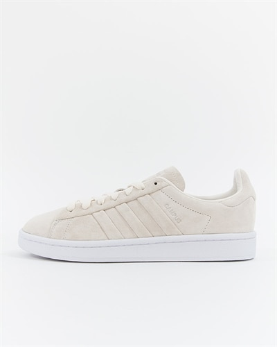 competitive price d5a82 5c2f4 adidas Originals Campus Stitch And Turn (BB6744)