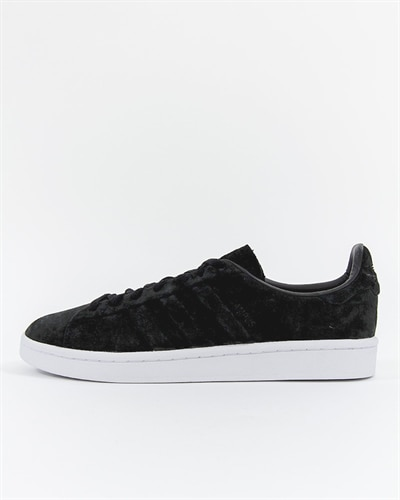 free shipping 43a57 445bf adidas Originals Campus Stitch And Turn (BB6745)