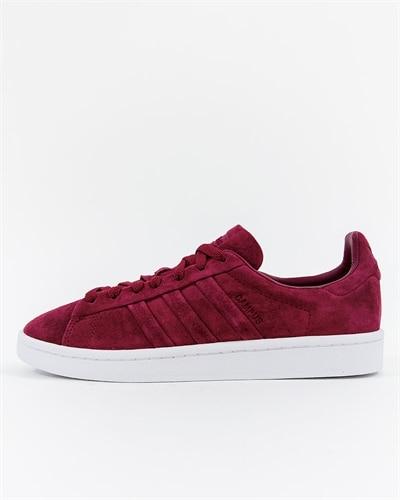 best sneakers bf8e5 bc5e8 adidas Originals Campus Stitch And Turn (CQ2472)