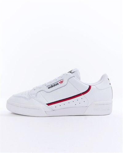 cheap for discount 44aab 5326e adidas Originals Continental 80
