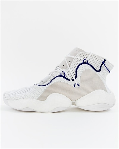 buy popular 73b51 4ac82 ... adidas originals crazy byw lvl i