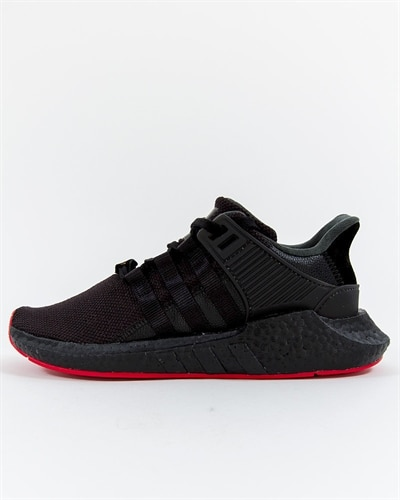 check out c1da6 44180 adidas Originals Equipment Support 9317