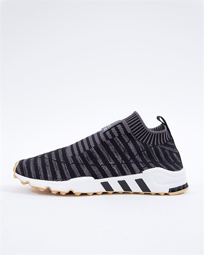 fe4a54ce adidas Originals Equipment Support SK PK W (B37536)