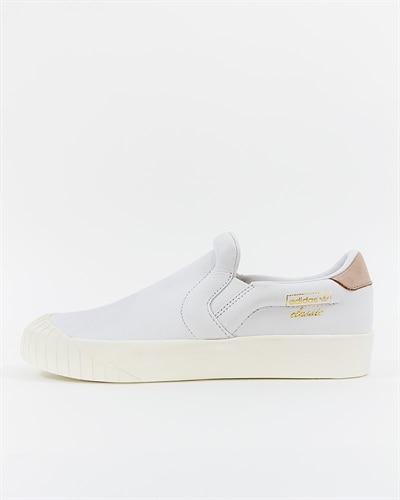 2bc67723985 adidas Originals Everyn Slip On W (CQ2060)
