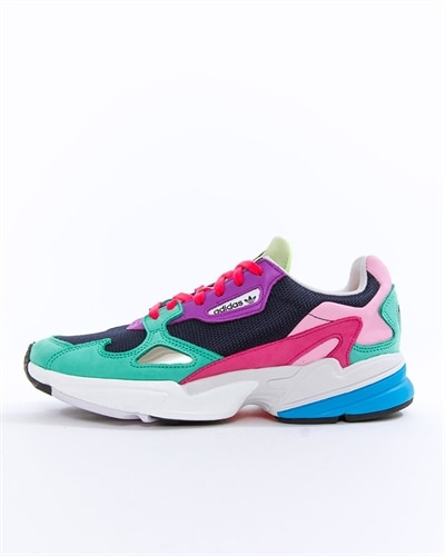 sports shoes a77ed ebf55 adidas Originals Falcon W