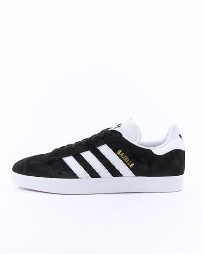 finest selection 3754d ff3e1 adidas Originals Gazelle