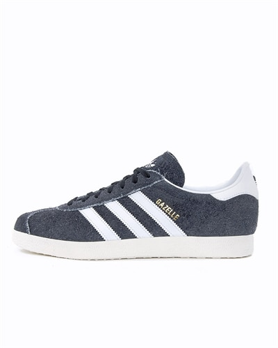 finest selection 4ee93 ec964 adidas Originals Gazelle