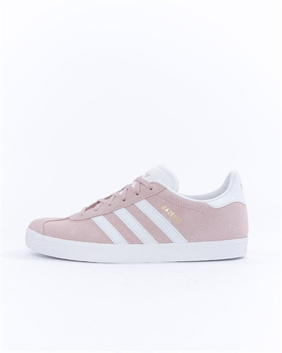 best website 07b47 b6a1d adidas Originals Gazelle J