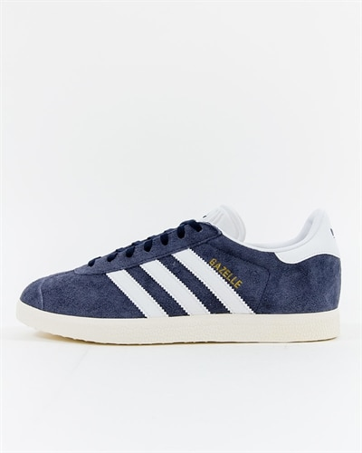 best service 55ecd d0342 adidas Originals Gazelle W