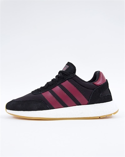 sports shoes b74f3 fd582 adidas Originals I-5923