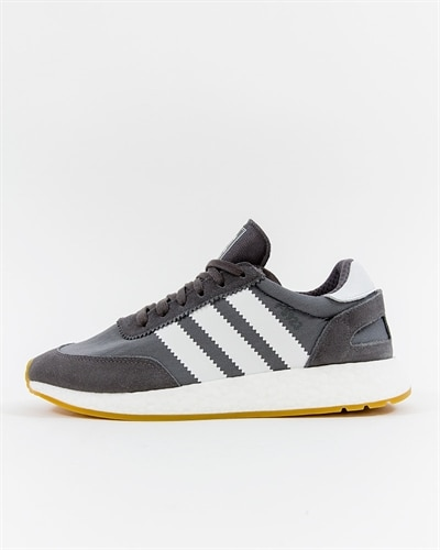 sports shoes 161d1 f5a0f adidas Originals I-5923