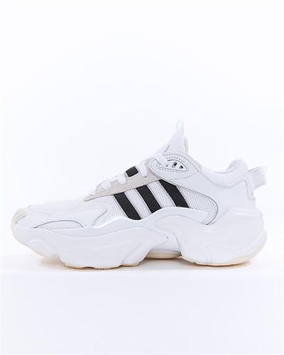de9a0bb6d27 adidas Originals Magmur Runner W (EE5139)