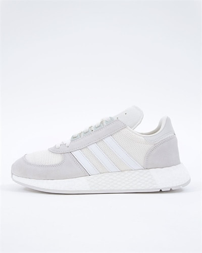 huge discount a9d35 94182 adidas Originals Marathon X 5923 (G27860)