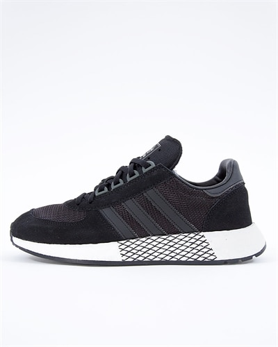 sports shoes b83b1 7ed65 adidas Originals Marathon X 5923