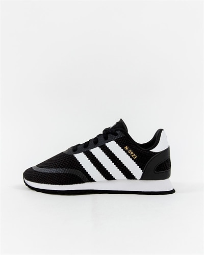 finest selection 05126 f1482 adidas Originals N-5923 C