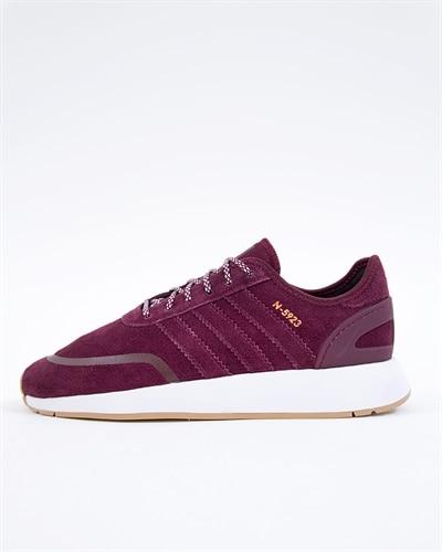 Adidas X_Plr M BlackWhite • Se pris (19 butiker) hos