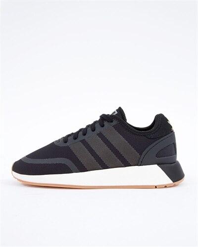 sports shoes 682ea 169e9 adidas Originals N-5923 W
