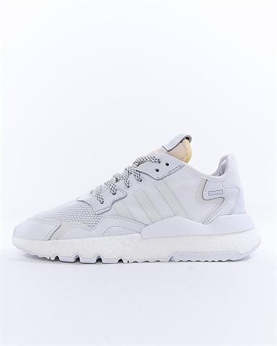 meet 6de09 39346 adidas Originals Nite Jogger
