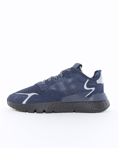 b3fe2f06 adidas Sneakers | Skor - Footish.se